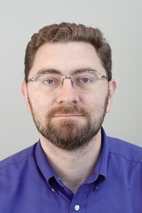 JONATHAN CLARK - ME, Director, Assoc. Prof.