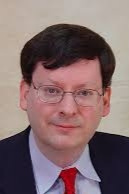 RODNEY ROBERTS - ECE, Prof.