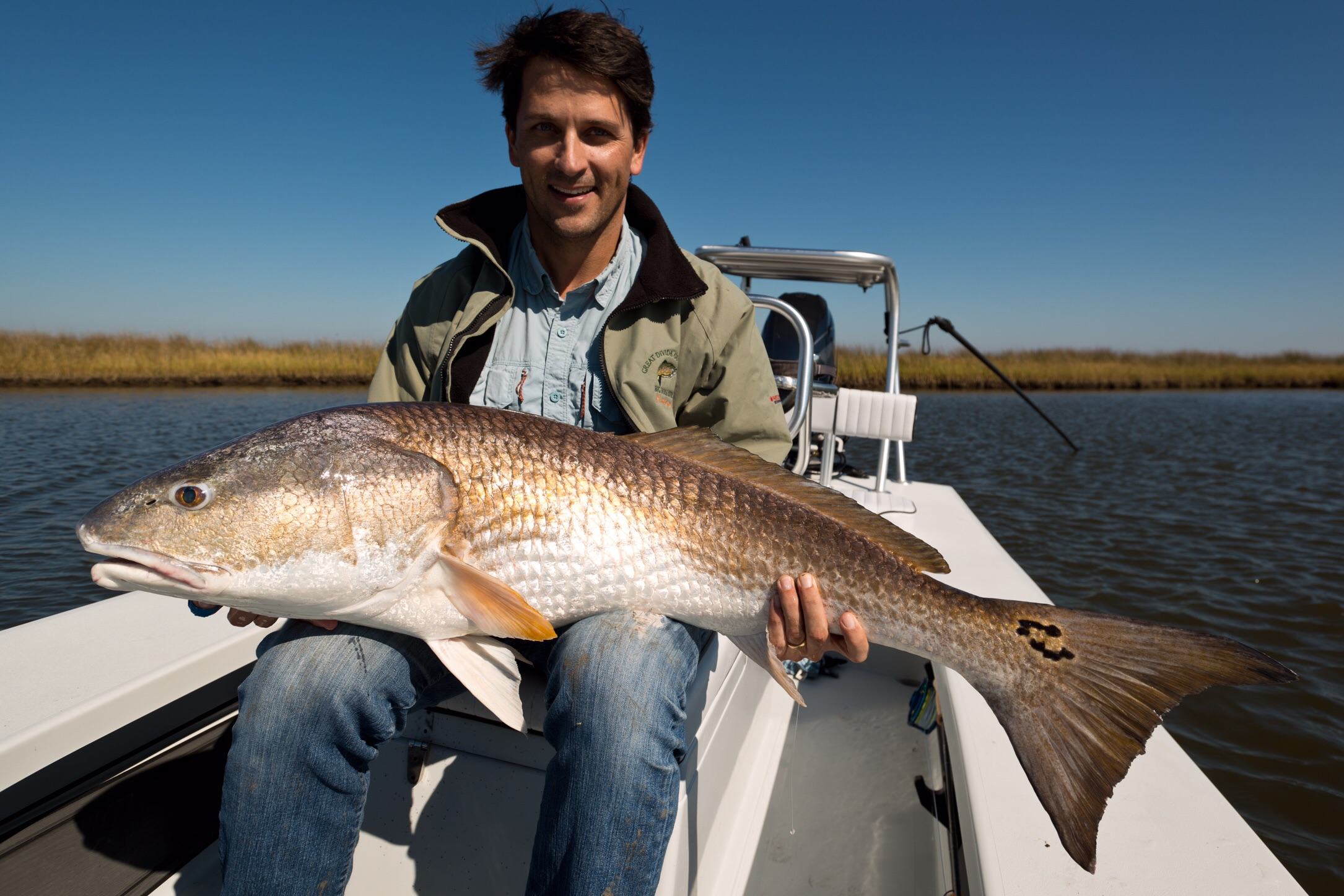 fly-fishing-redfish-new-orleans-louisiana-marsh-22