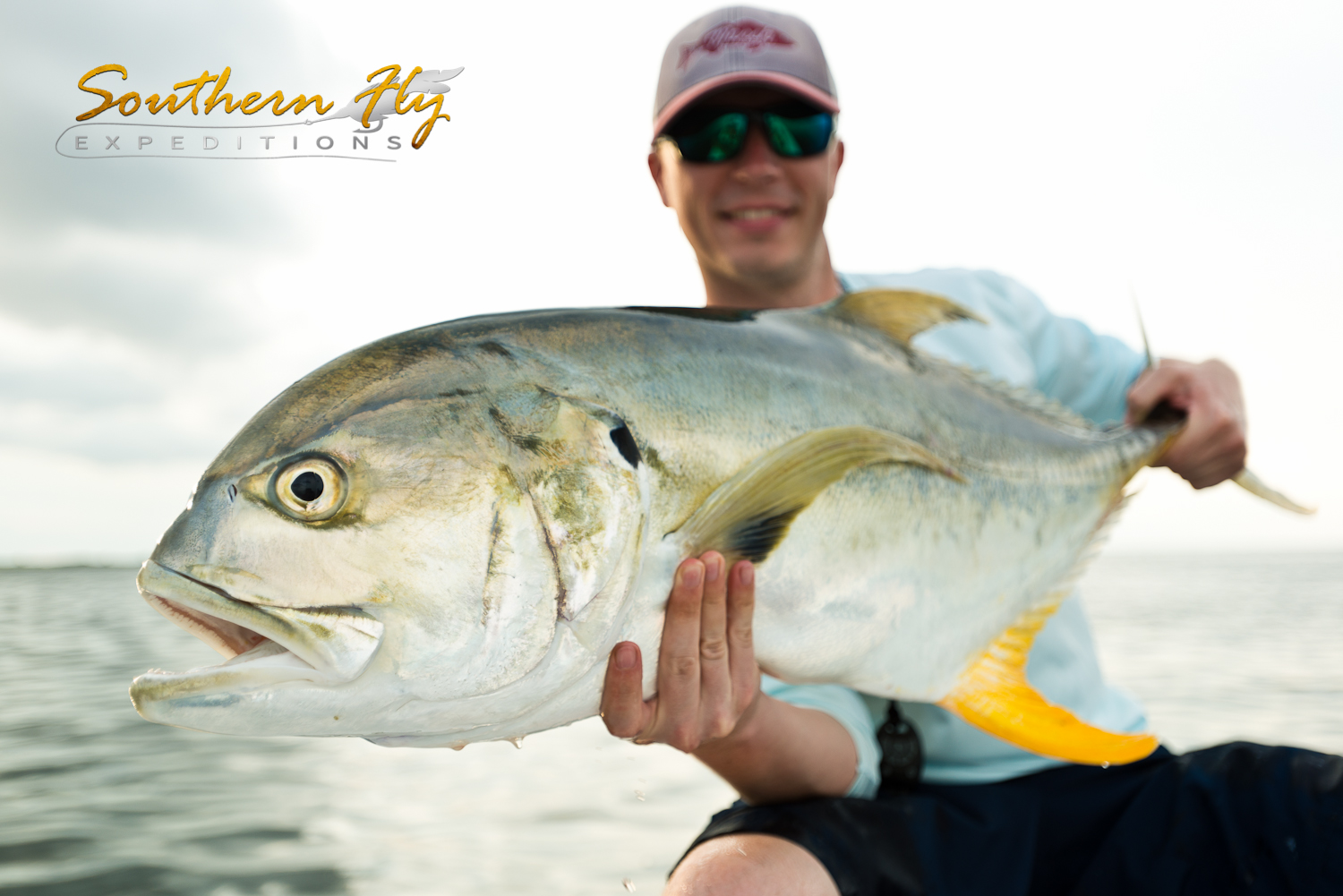 Fly Fishing Louisiana September 2015 Photos From Southern Fly Expeditions