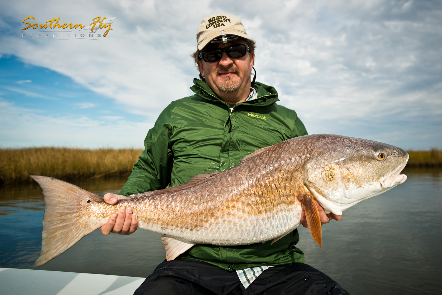 2015-12-16-17-Southern-Fly-Expeditions-BrettBruner-6.jpg