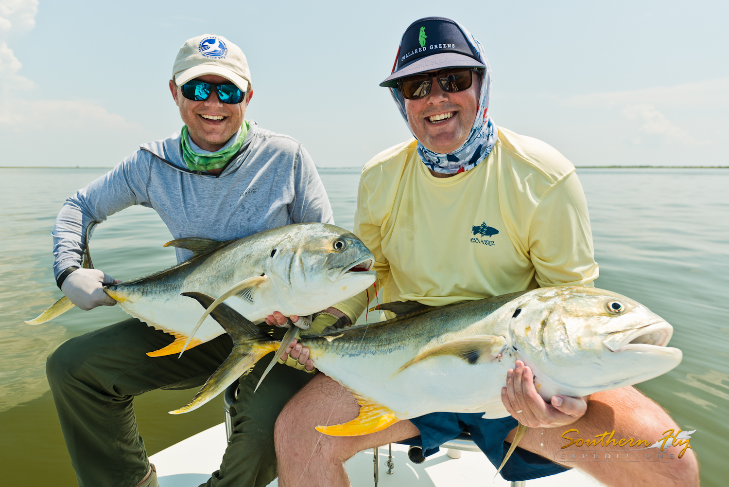 Fly Fishing Trips for Fifty Yr Olds