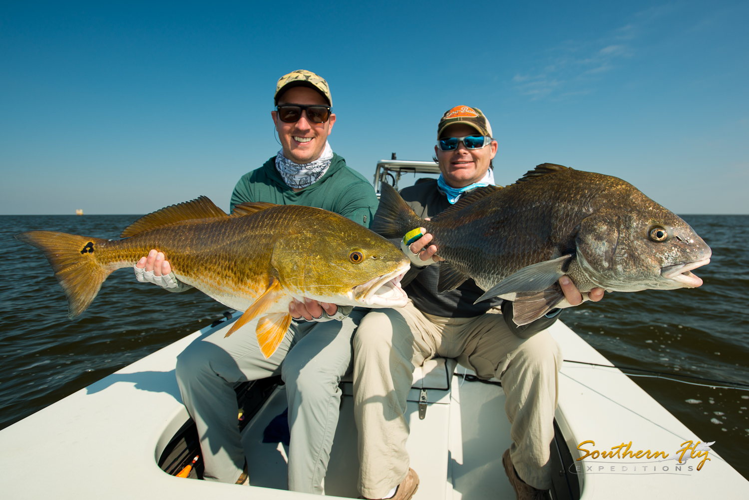 2016-11-13-15_SouthernFlyExpeditions_WesWillard_and_JacobKing-12.jpg