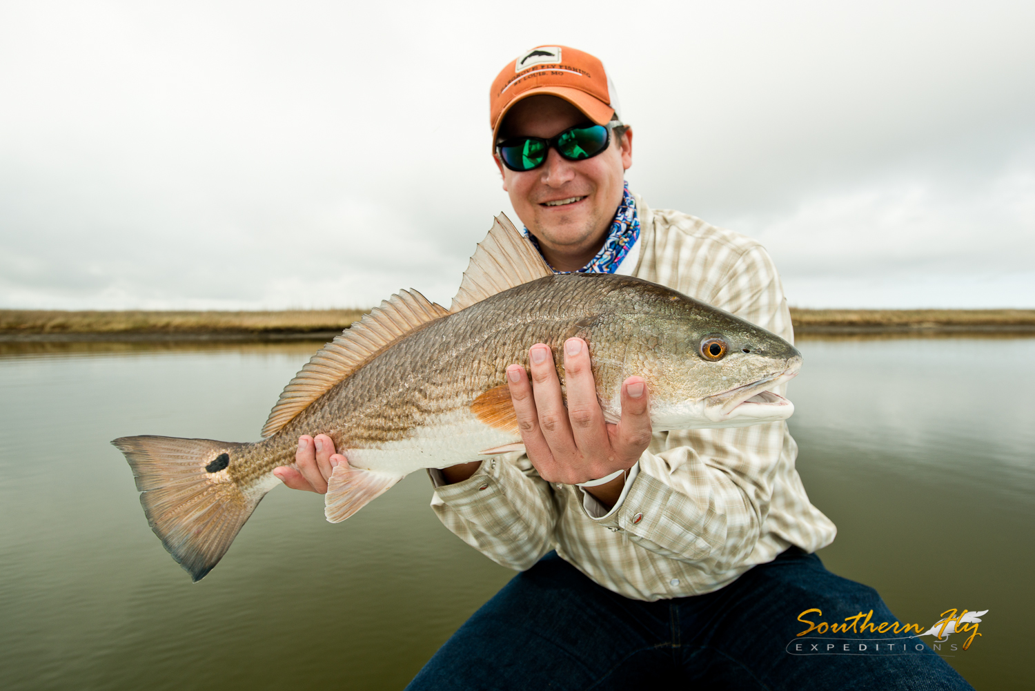 2016-12-28_SouthernFlyExpeditions_ChrisAndPaulConant-2.jpg