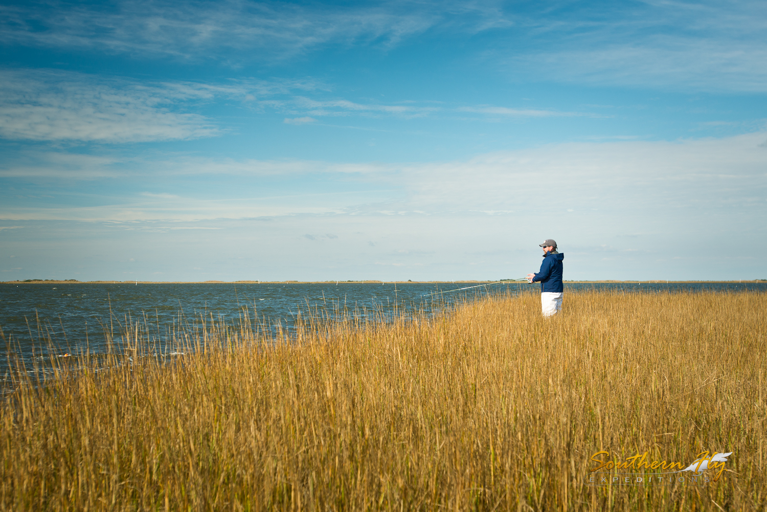 Fly Fishing Louisiana  - when is the best time to fly fish in louisiana