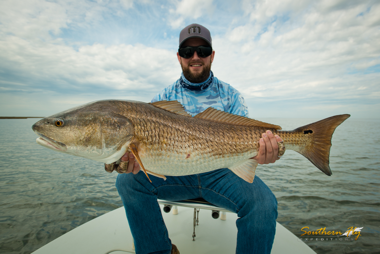 2017-02-06_SouthernFlyExpeditions_PatrickLawrence-5.jpg