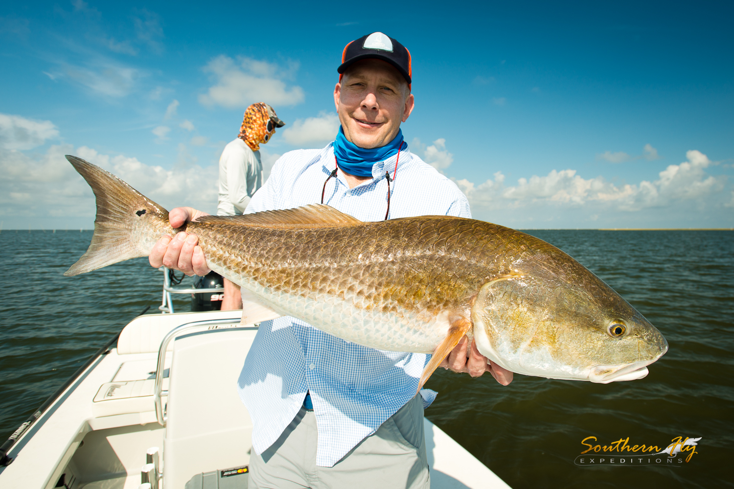 charter fishing guide new orleans louisiana october photos on the marsh fishing