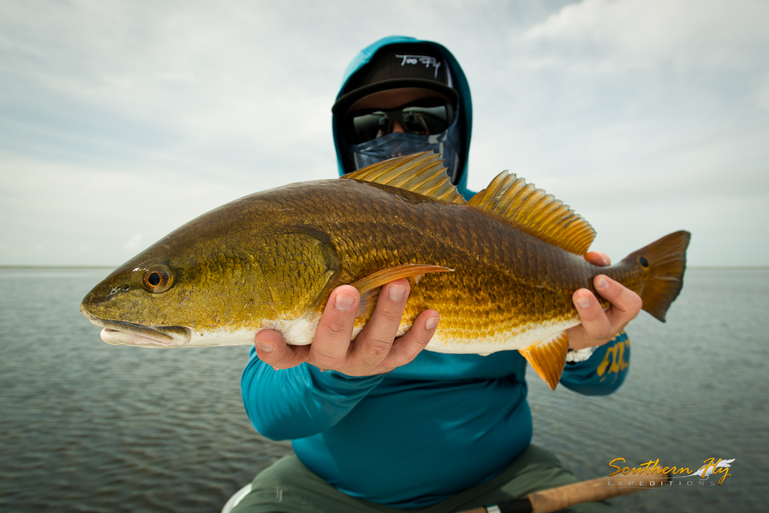 fishing in louisiana when is the best time to fly fish
