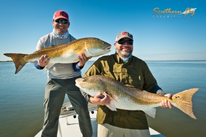 Southern Fly Expeditions Fly Fishing New Orleans Louisiana