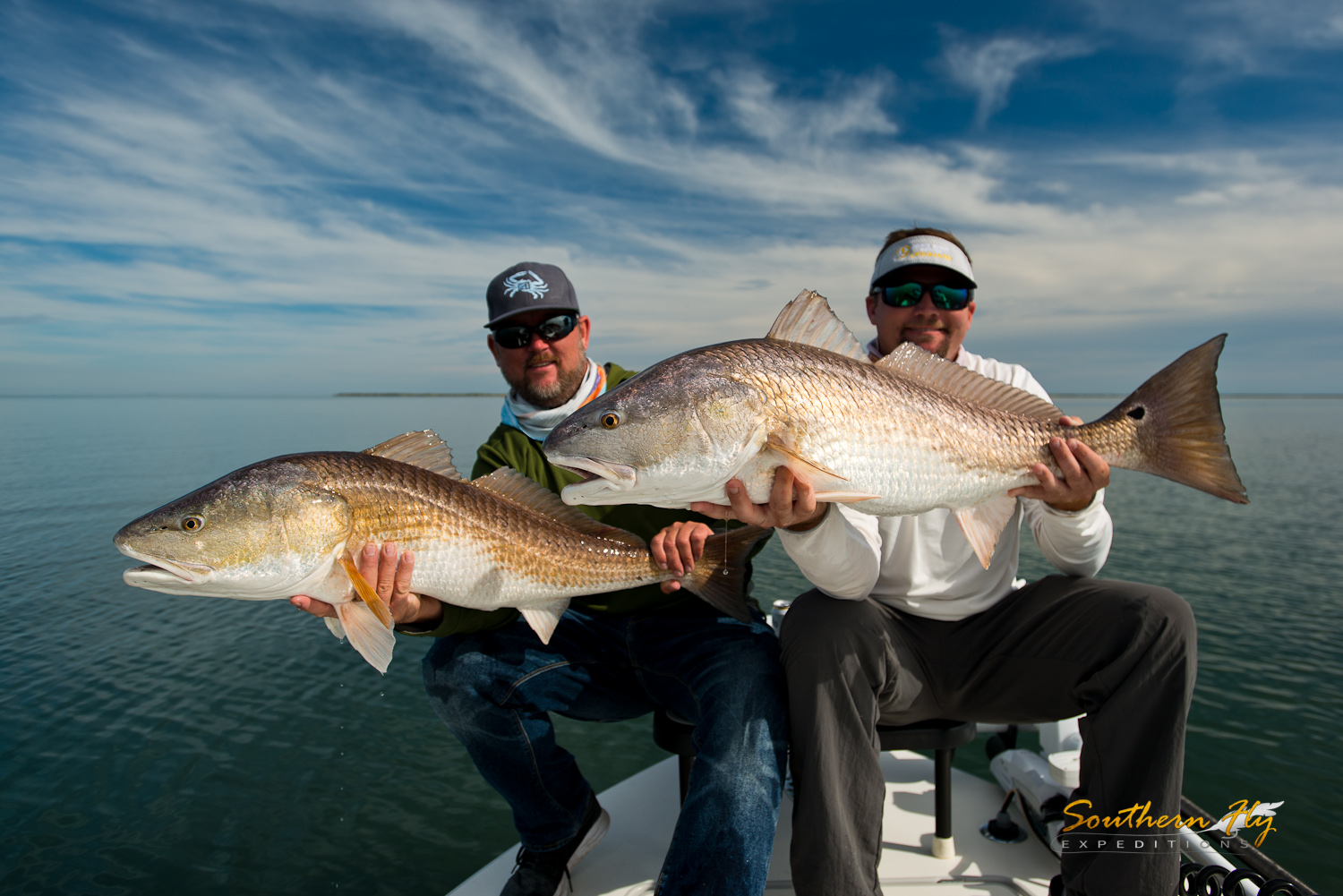 2018-11-19-21_SouthernFlyExpeditions_NewOrleans_JuddJacksonMikeO'Dell-3.jpg