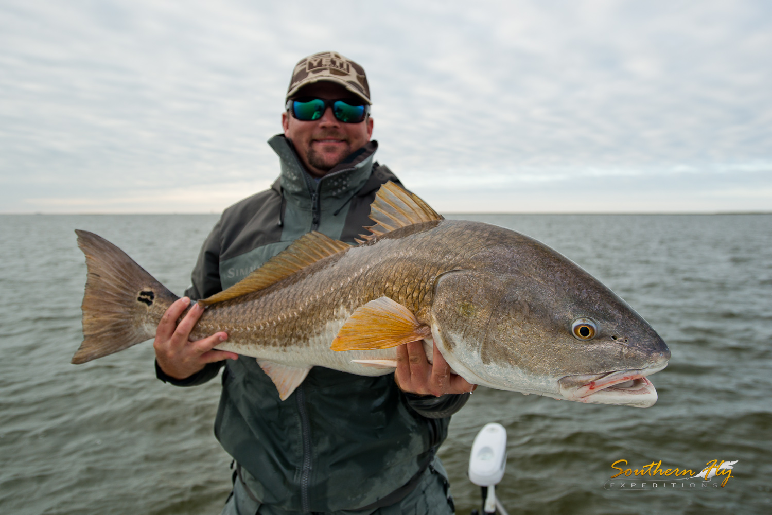 2018-11-19-21_SouthernFlyExpeditions_NewOrleans_JuddJacksonMikeO'Dell-19.jpg