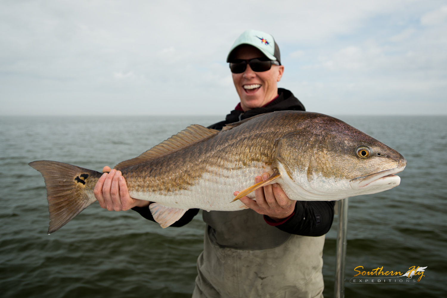 2018-12-30_SouthernFlyExpeditions_NewOrleans_JohnReader-1.jpg