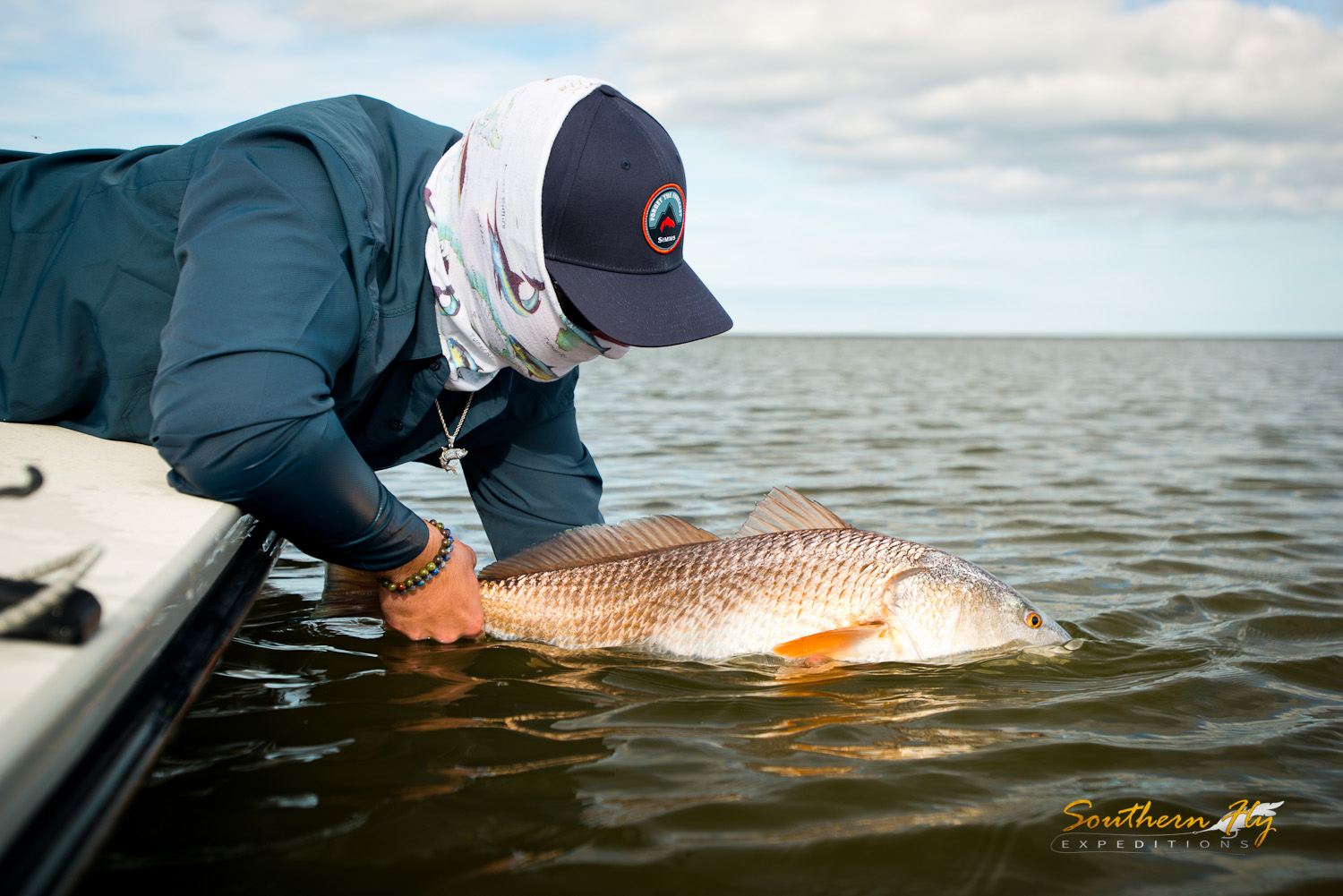 2019-01-08-09_SouthernFlyExpeditions_NewOrleans_LivaniaSpinetti-4.jpg