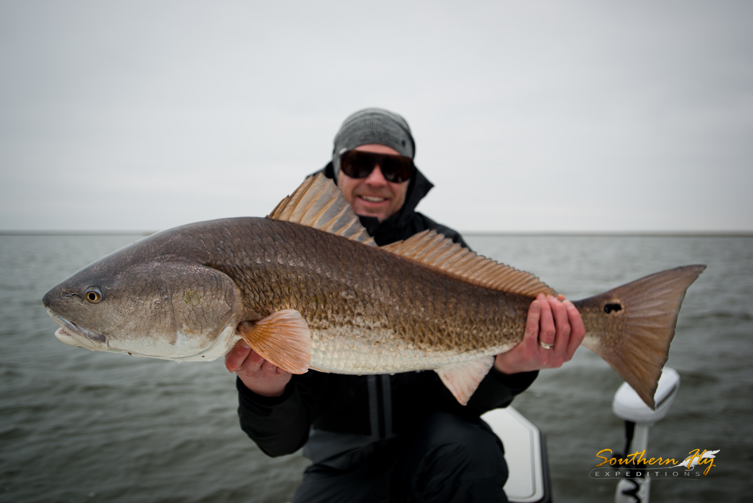 2019-01-14-15_SouthernFlyExpeditions_NewOrleans_BrettBellAndCodyProws-2.jpg