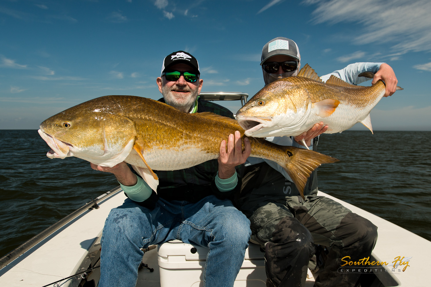 2019-02-07_SouthernFlyExpeditions_NewOrleans_StephenGrover-3.jpg
