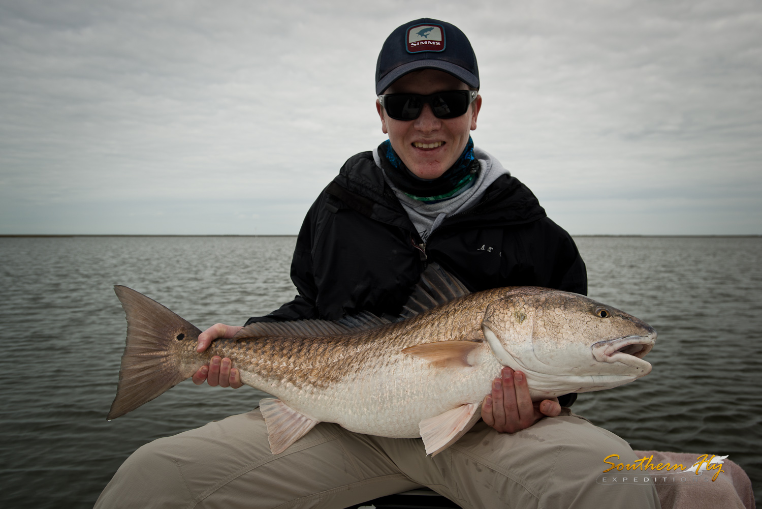 2019-03-08-09_SouthernFlyExpeditions_NewOrleans_TimFrank&Carson-1.jpg