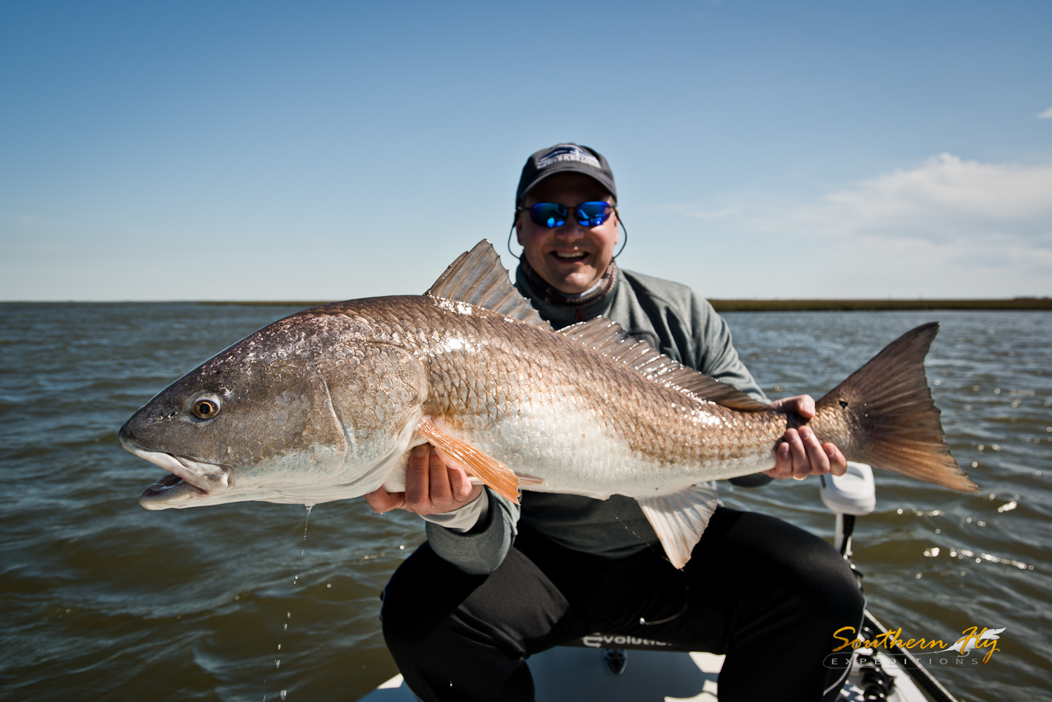 2019-03-19_SouthernFlyExpeditions_NewOrleans_ToddSchroeder-1.jpg