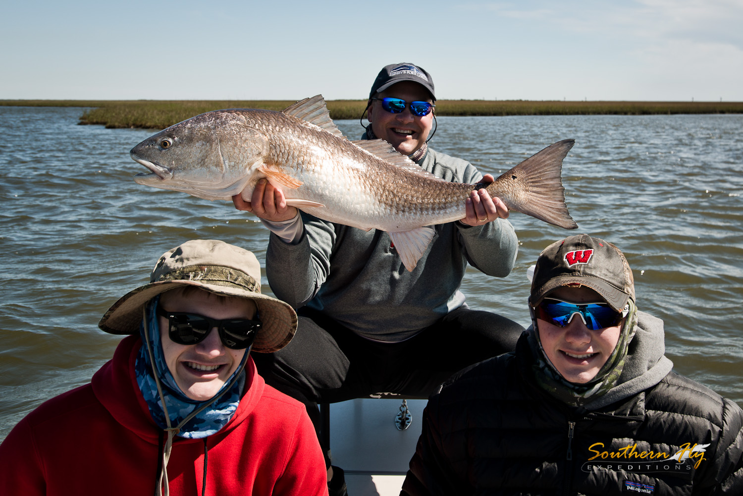2019-03-19_SouthernFlyExpeditions_NewOrleans_ToddSchroeder-2.jpg