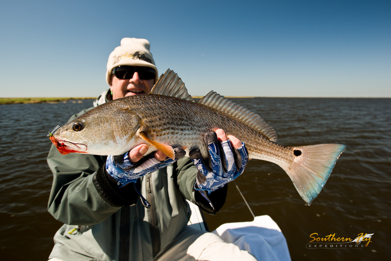 2019-03-27_SouthernFlyExpeditions_NewOrleans_BlakeChambers-1.jpg