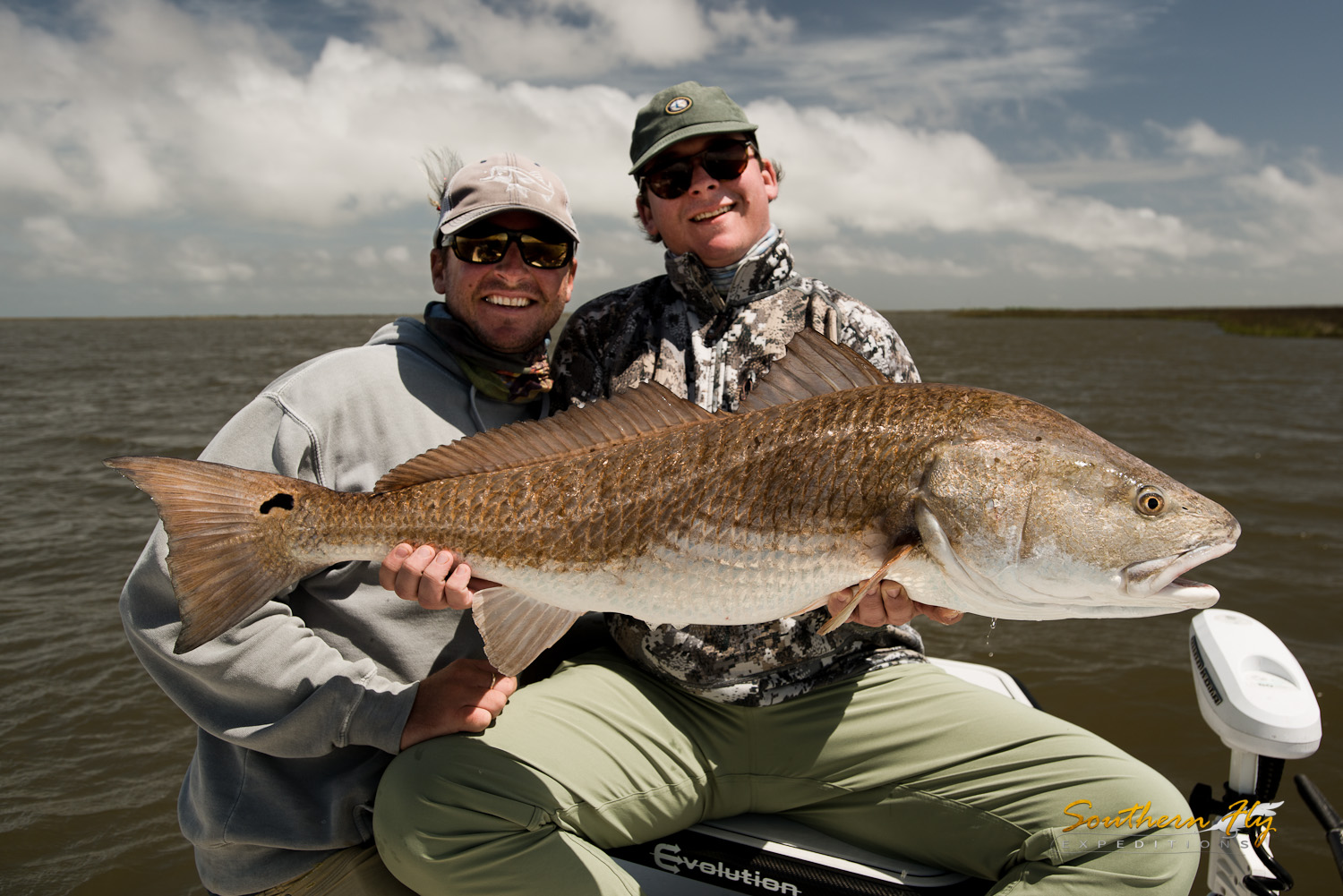 2019-03-29_SouthernFlyExpeditions_NewOrleans_TylerTreece&DylanTreece-3.jpg