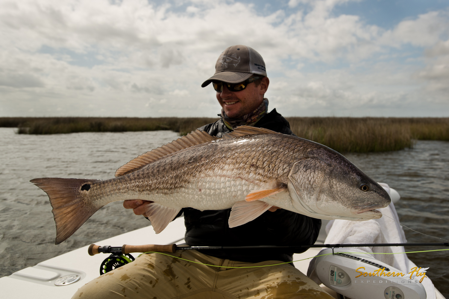 2019-03-29_SouthernFlyExpeditions_NewOrleans_TylerTreece&DylanTreece-7.jpg