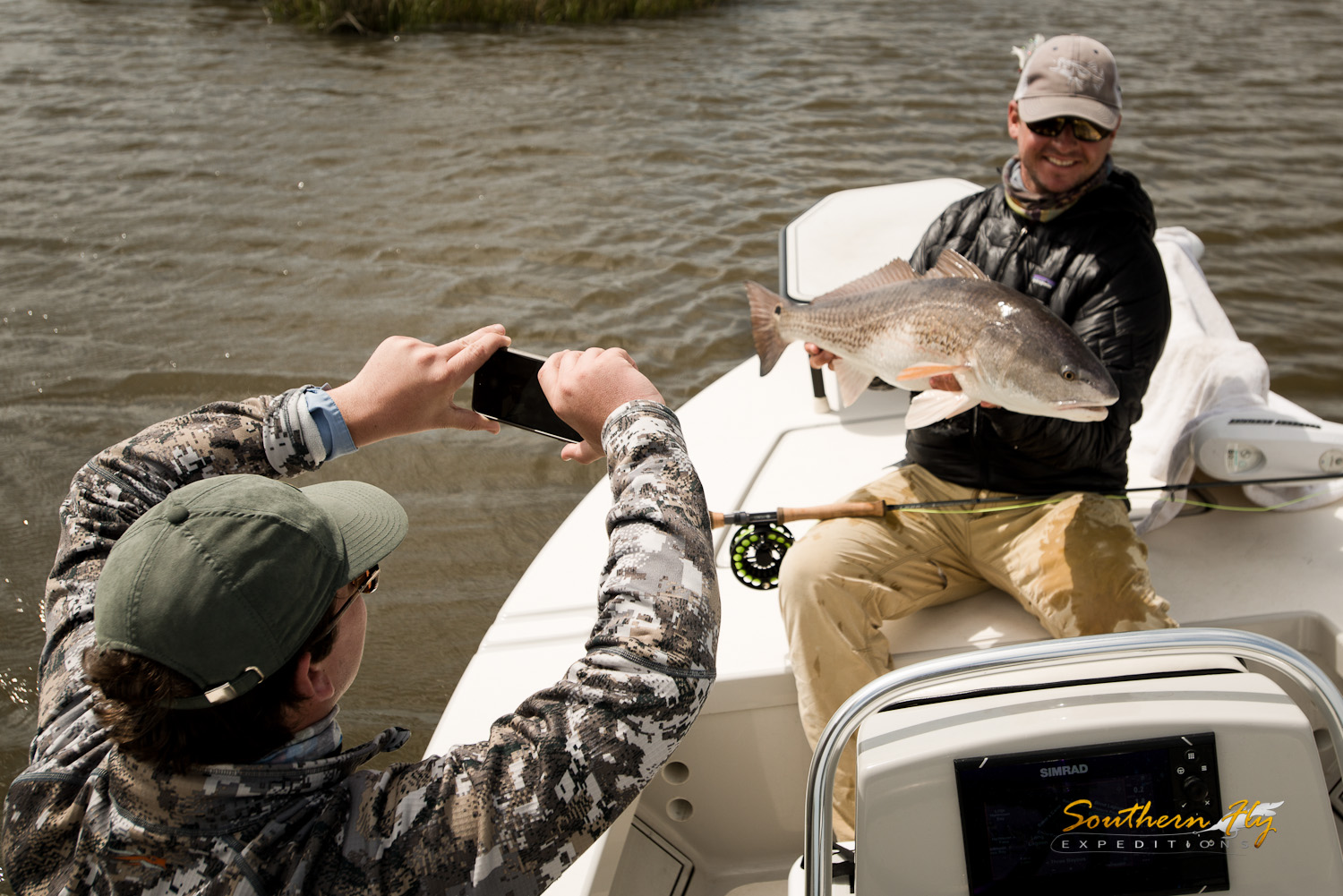 2019-03-29_SouthernFlyExpeditions_NewOrleans_TylerTreece&DylanTreece-9.jpg