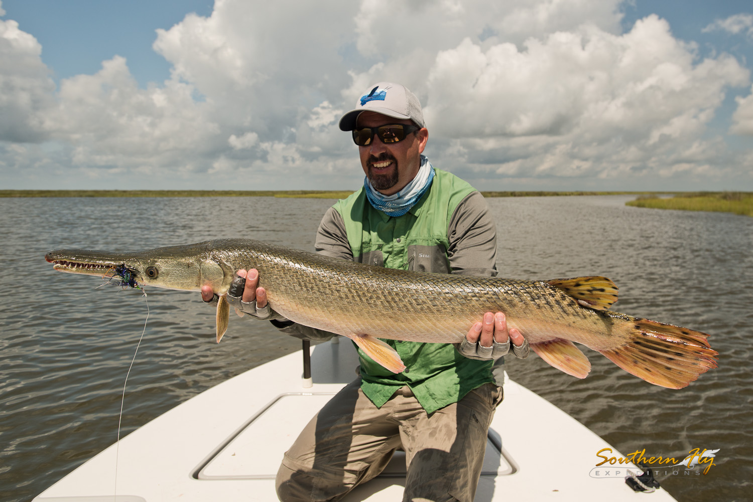 2019-06-29-07-01_SouthernFlyExpeditions_NewOrleans_DanWilcoxAndBrentByquist_Yellowdog-1.jpg