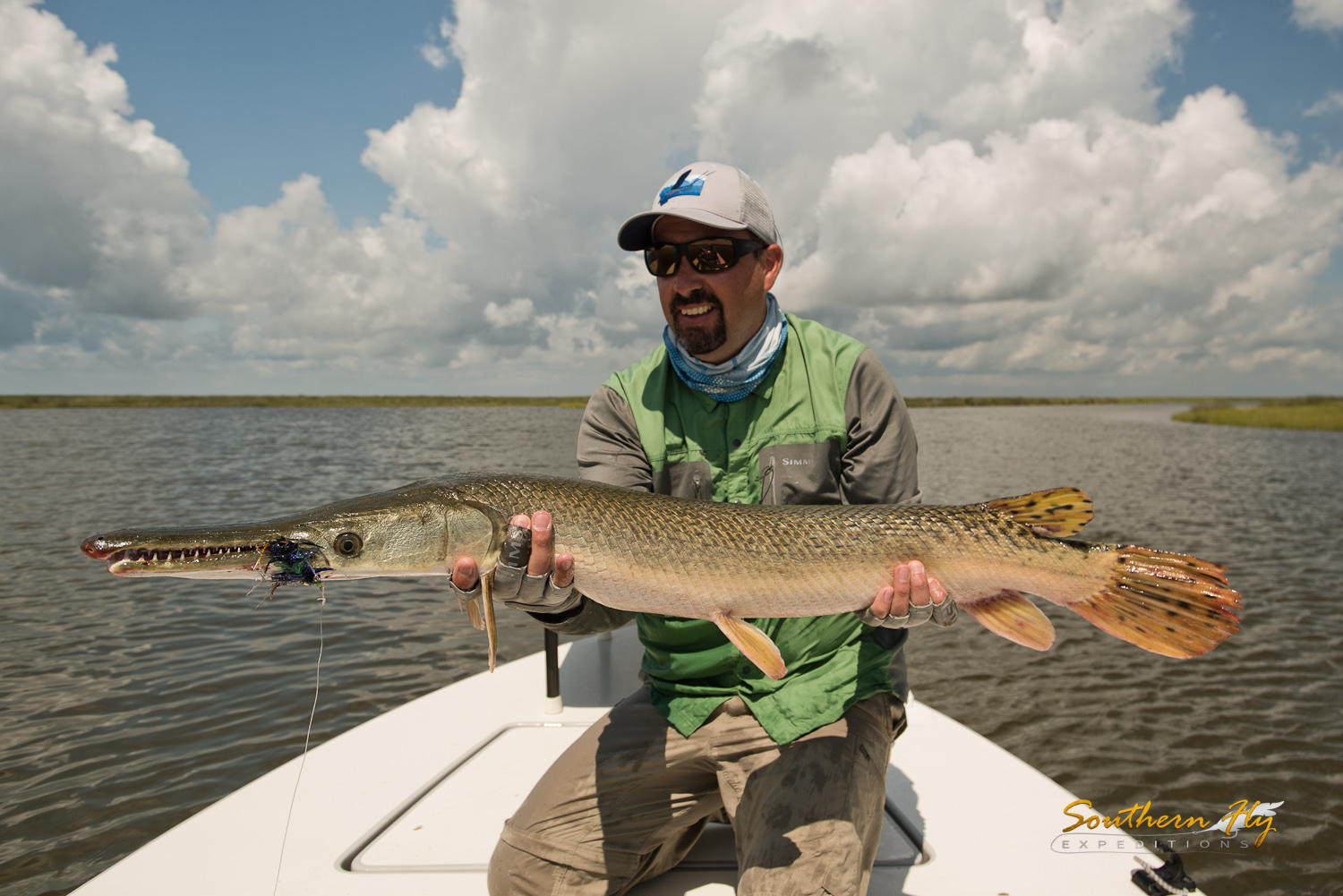2019-06-29-07-01_SouthernFlyExpeditions_NewOrleans_DanWilcoxAndBrentByquist_Yellowdog-2.jpg