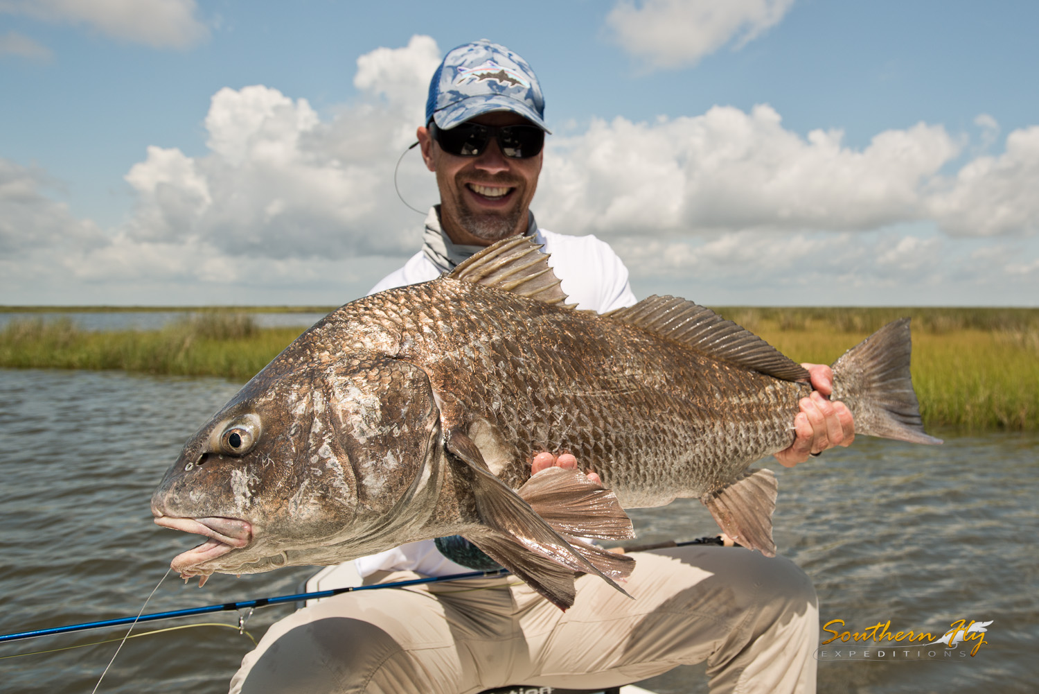 2019-06-29-07-01_SouthernFlyExpeditions_NewOrleans_DanWilcoxAndBrentByquist_Yellowdog-4.jpg