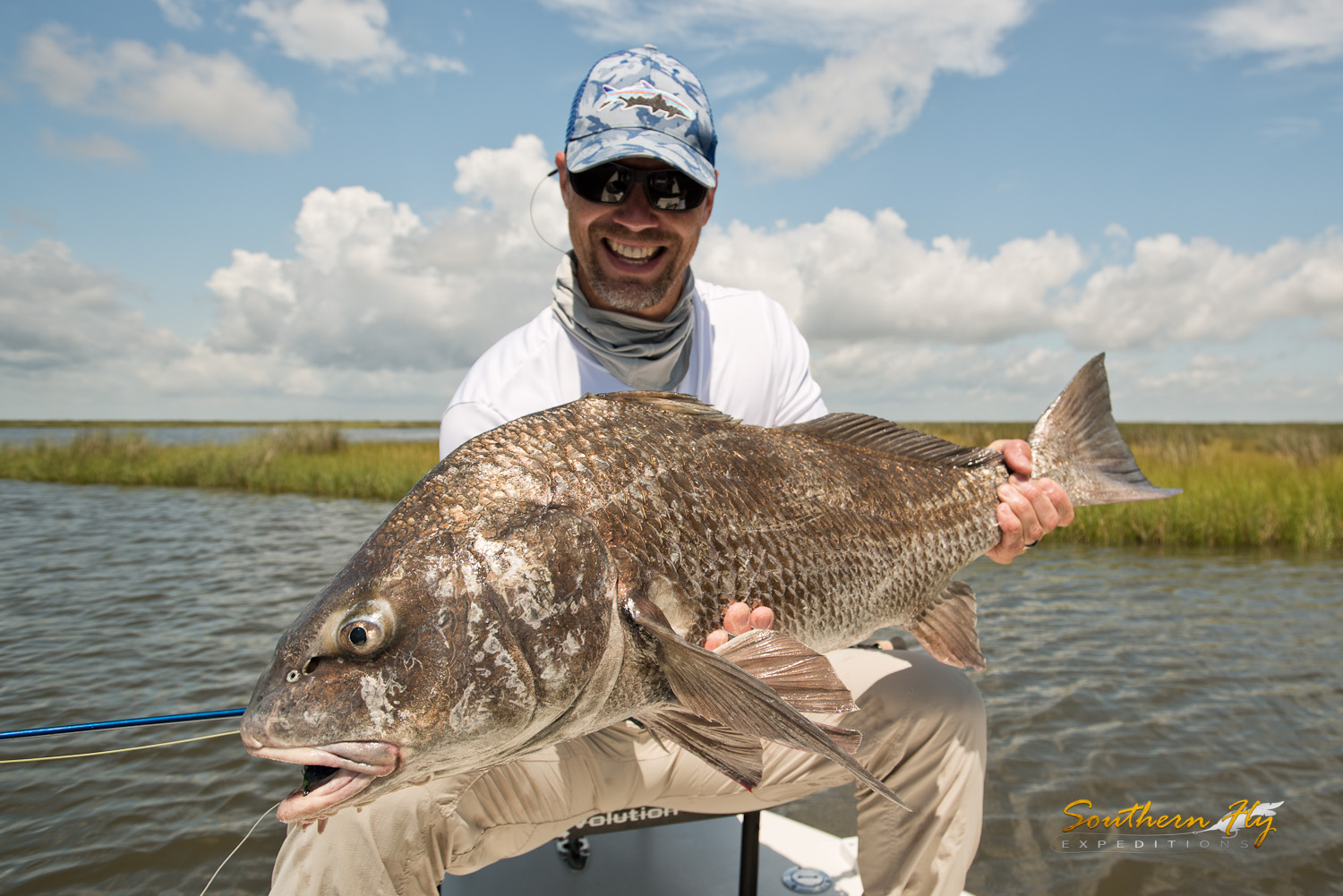 2019-06-29-07-01_SouthernFlyExpeditions_NewOrleans_DanWilcoxAndBrentByquist_Yellowdog-5.jpg