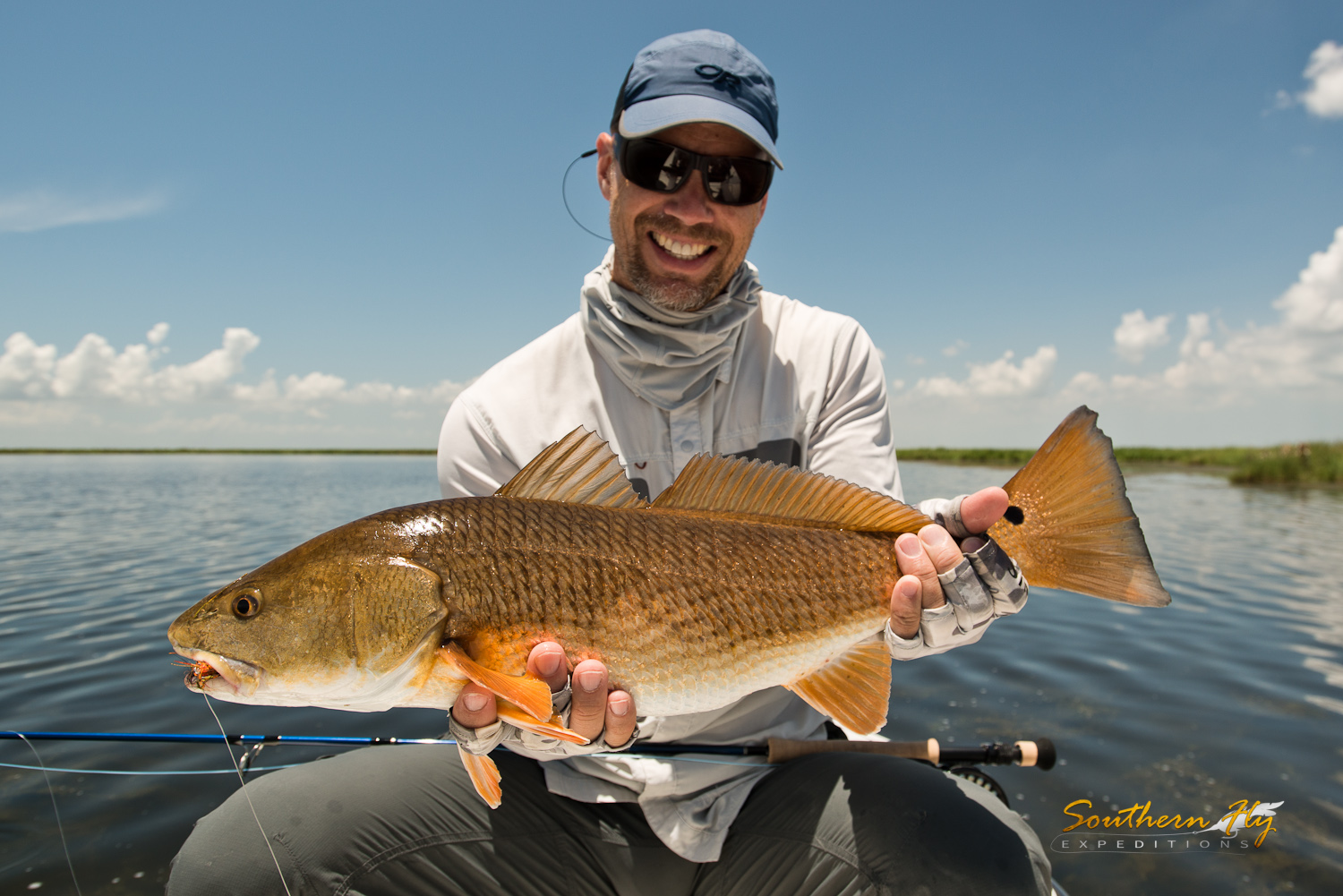2019-06-29-07-01_SouthernFlyExpeditions_NewOrleans_DanWilcoxAndBrentByquist_Yellowdog-11.jpg