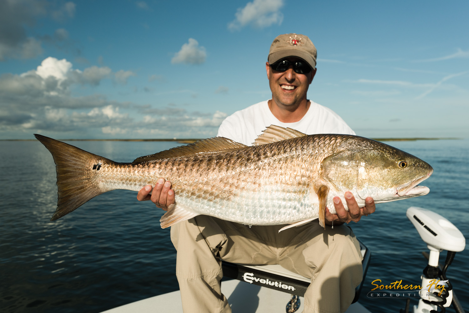 2019-07-19_SouthernFlyExpeditions_NewOrleans_JohnLaMorte-1.jpg