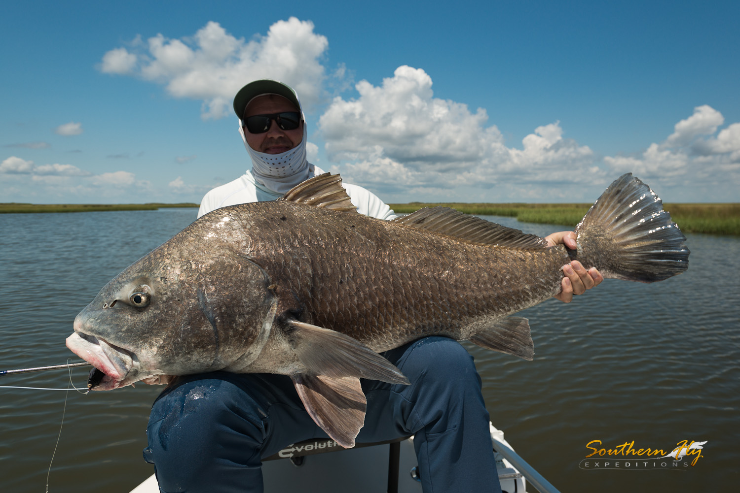 2019-07-29-30_SouthernFlyExpeditions_NewOrleans_AlanFeeser-4.jpg