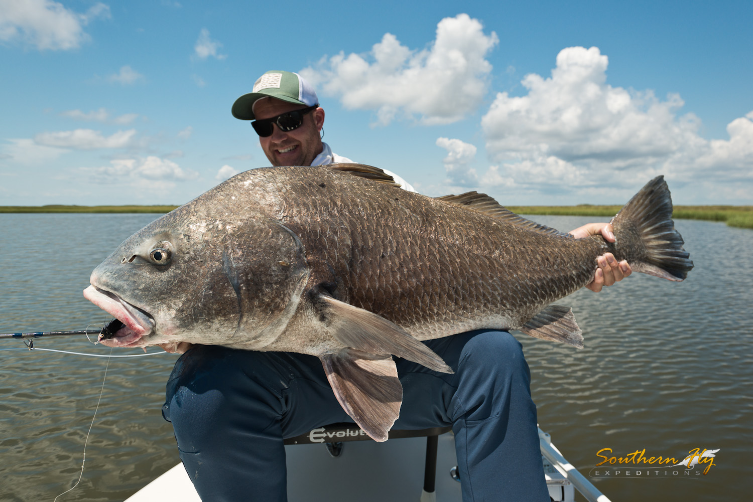 2019-07-29-30_SouthernFlyExpeditions_NewOrleans_AlanFeeser-6.jpg