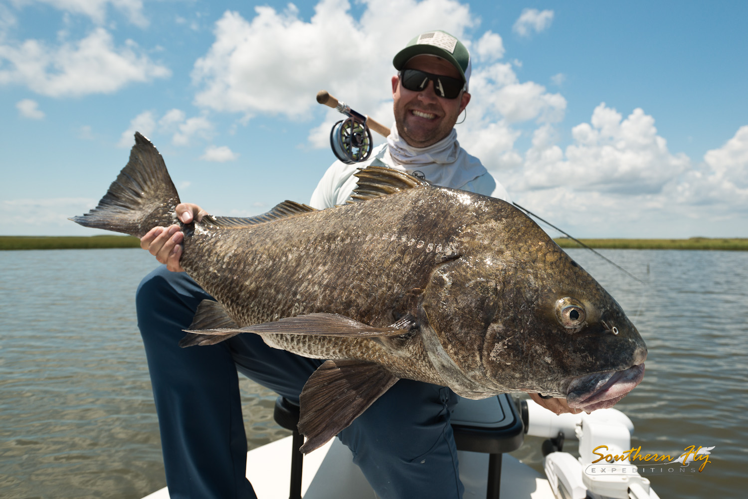 2019-07-29-30_SouthernFlyExpeditions_NewOrleans_AlanFeeser-7.jpg