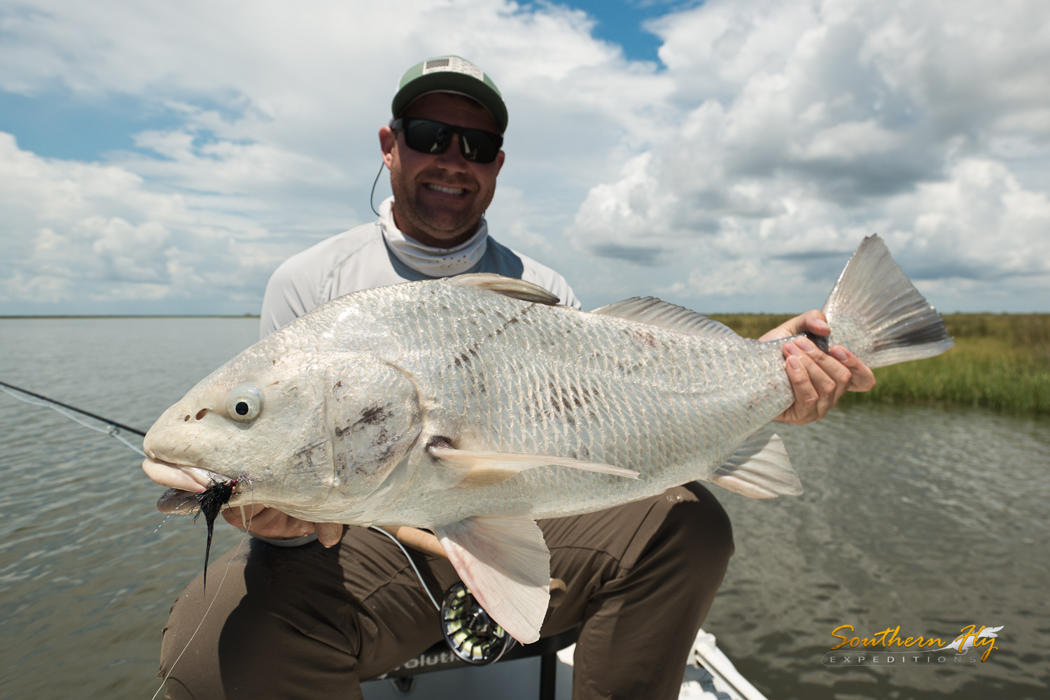 2019-07-29-30_SouthernFlyExpeditions_NewOrleans_AlanFeeser-9.jpg