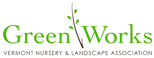Ecolibrium, LLC is a member of Green Works.
