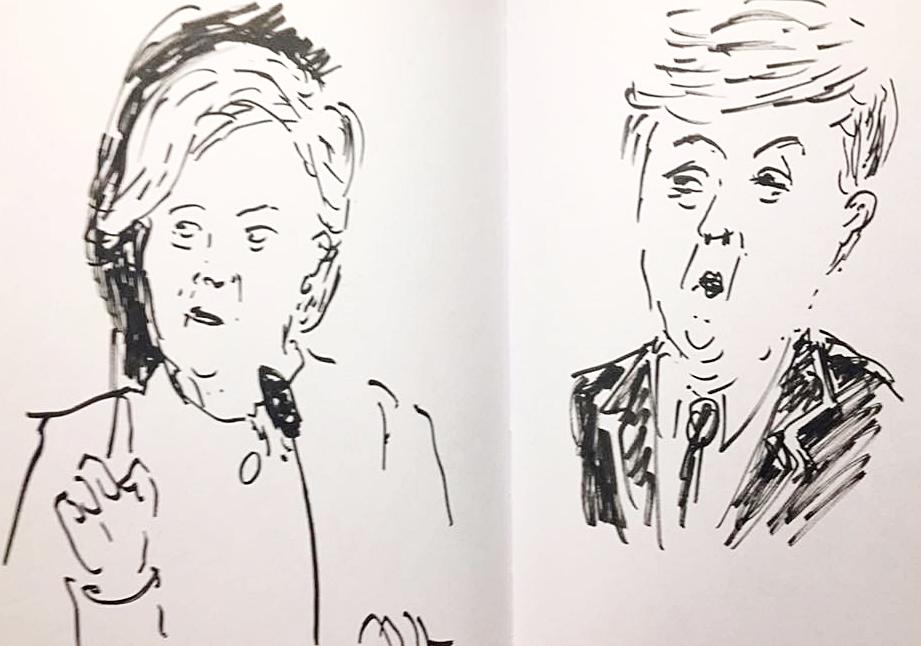 3rddebate8.jpg