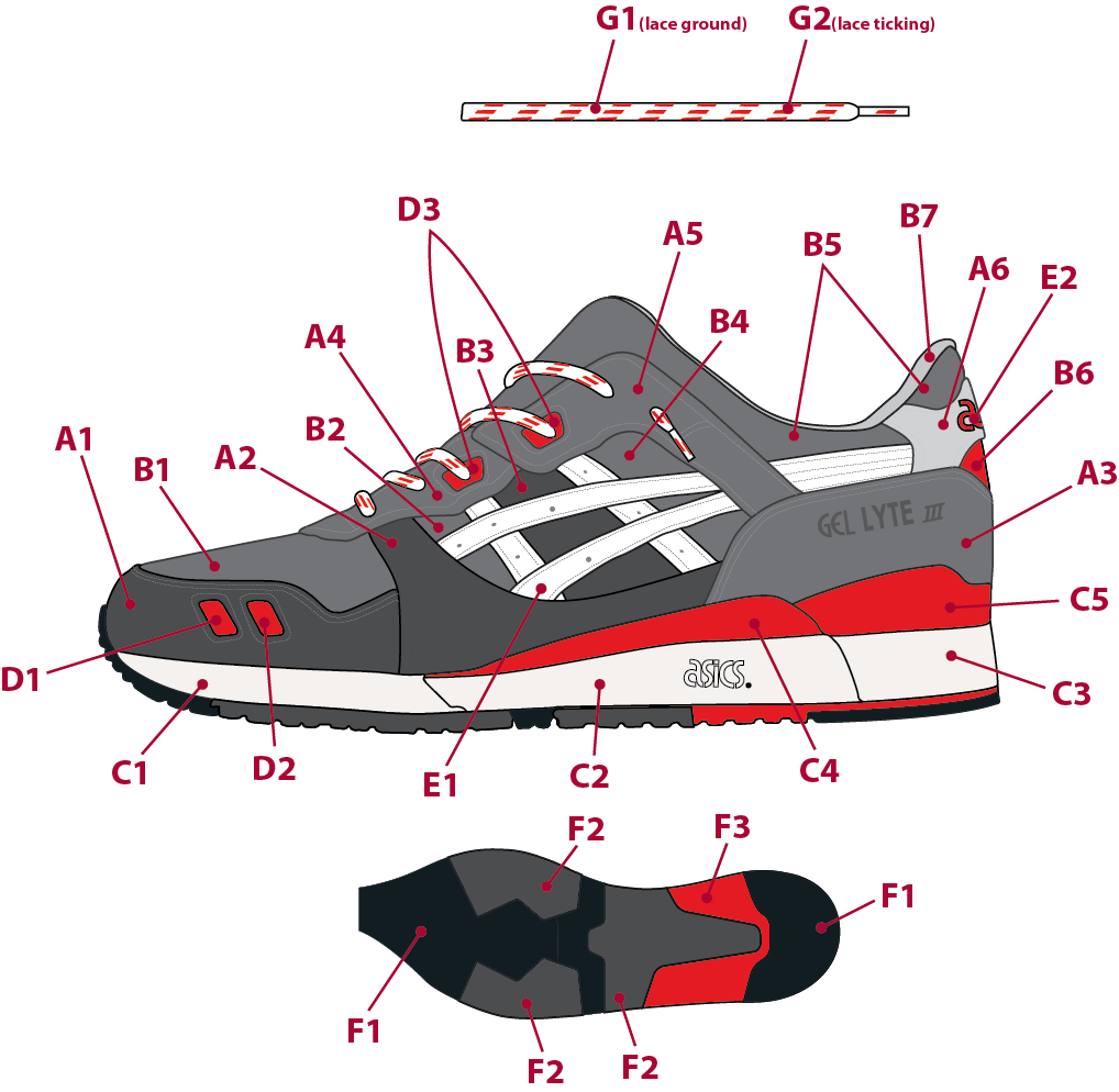 GEL LYTE III_FA15_,CHARCOAL FLASH.png