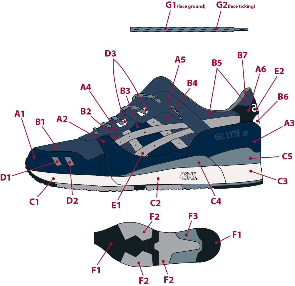 GEL LYTE III_FA15_CHAMBRAY CLOUD.png