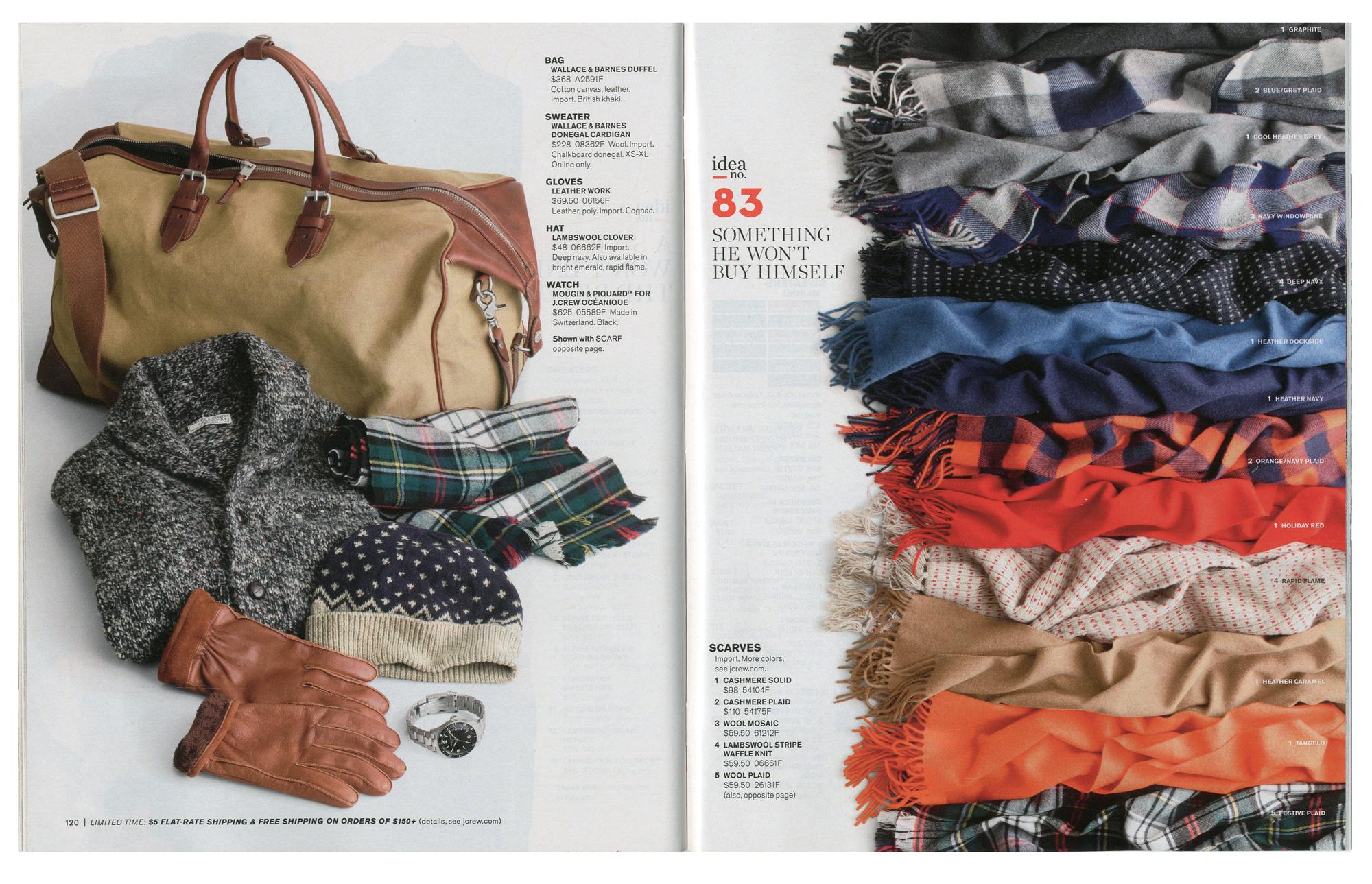 WB 1 - scarves.jpg