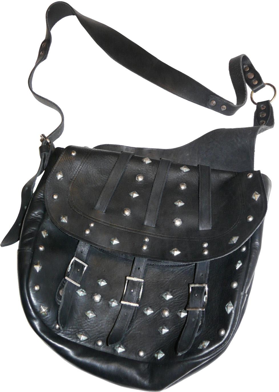 Altamont Bag 1.jpg