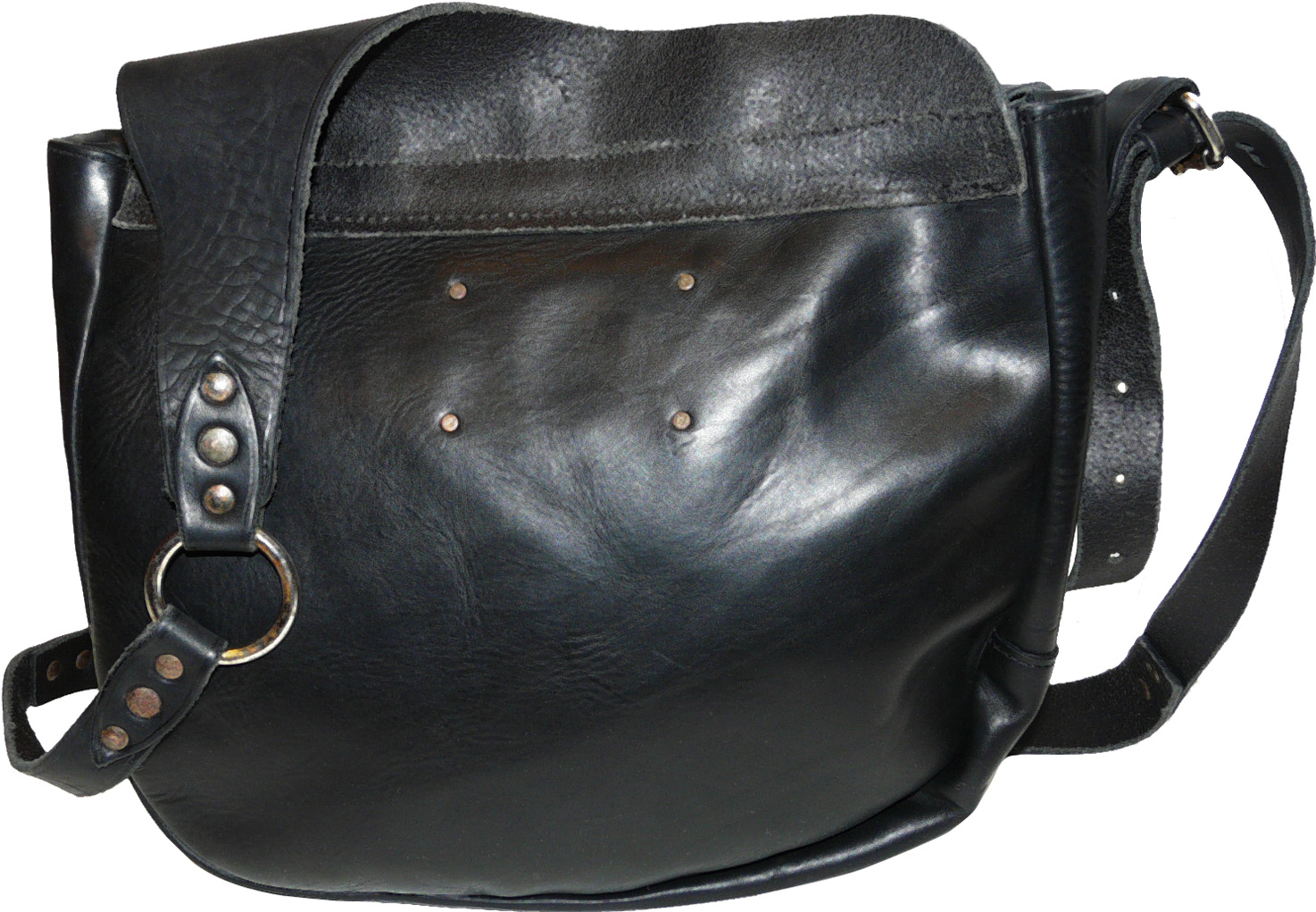 Altamont Bag 2.jpg