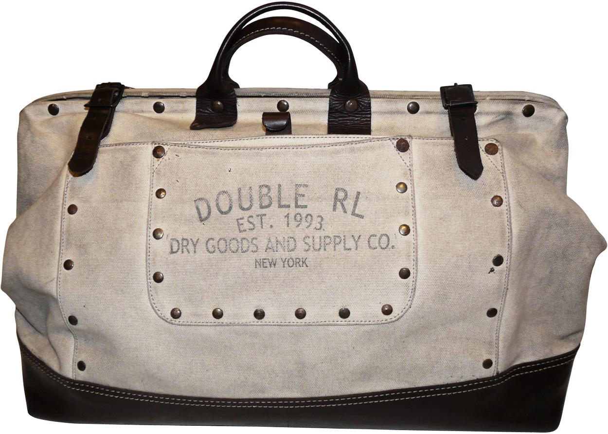 Boxcar Bag 1.jpg
