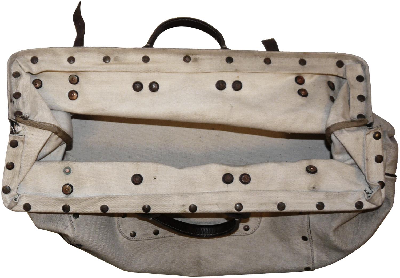 Boxcar Bag 4.jpg