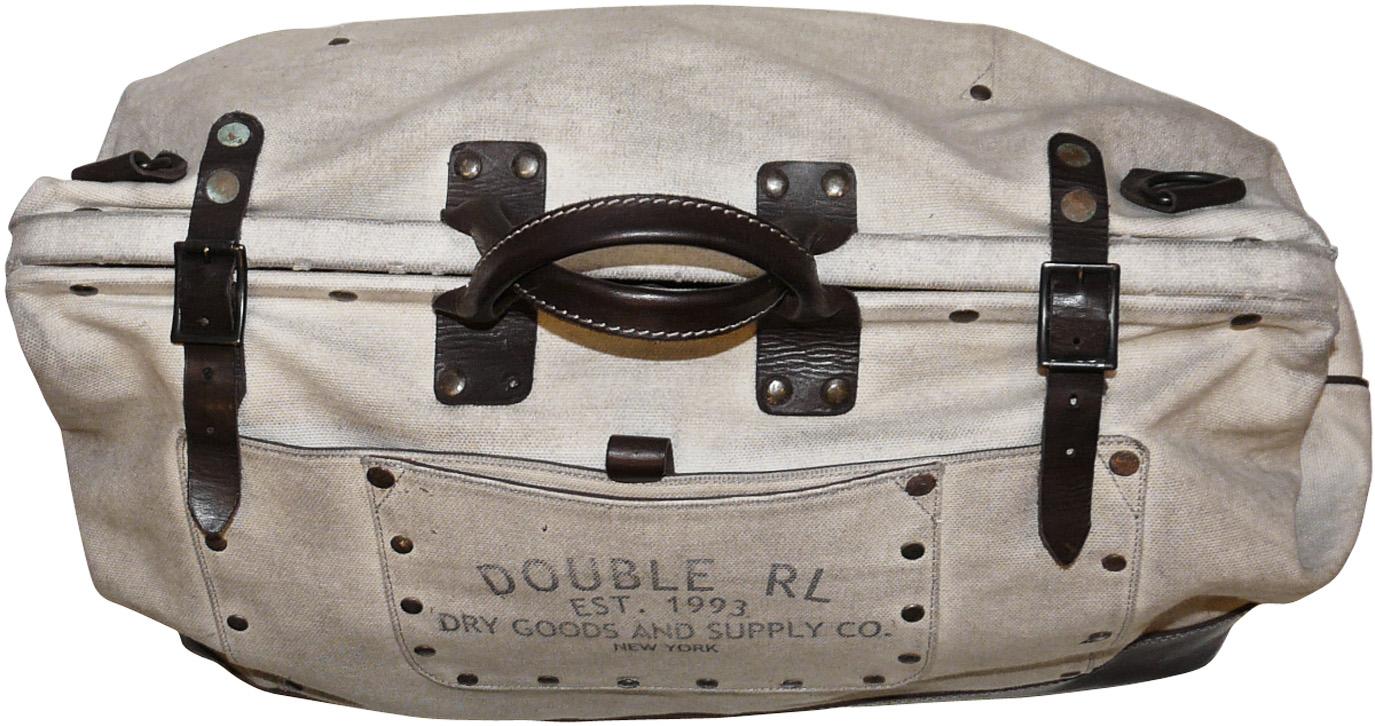 Boxcar Bag 5.jpg
