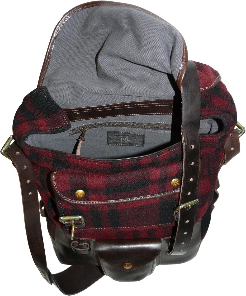 Buffalo Bag 4.jpg