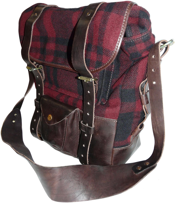 Buffalo Bag 2.jpg