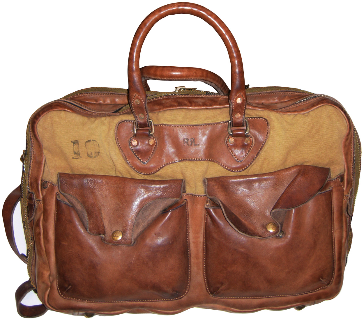 Cargo Bag 1.jpg