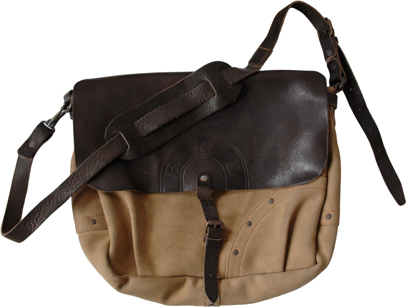 Canv Lthr Mail Bag 1.jpg